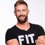 Jeroen review bodybuilding
